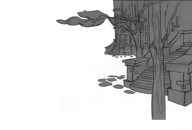 Buildings-3
