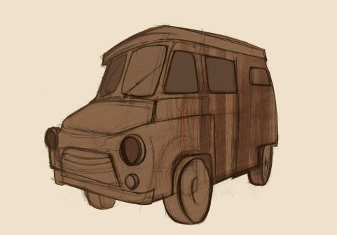 Car-1(v2)