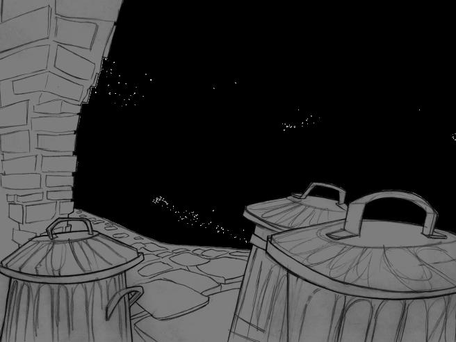 garbagebinss-1