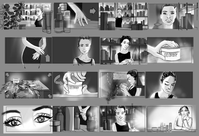 storyboard-16x9-blank-01